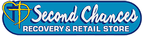 Second Chances Recovery & Retail Store
