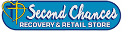 Second Chances Recovery & Resale Store